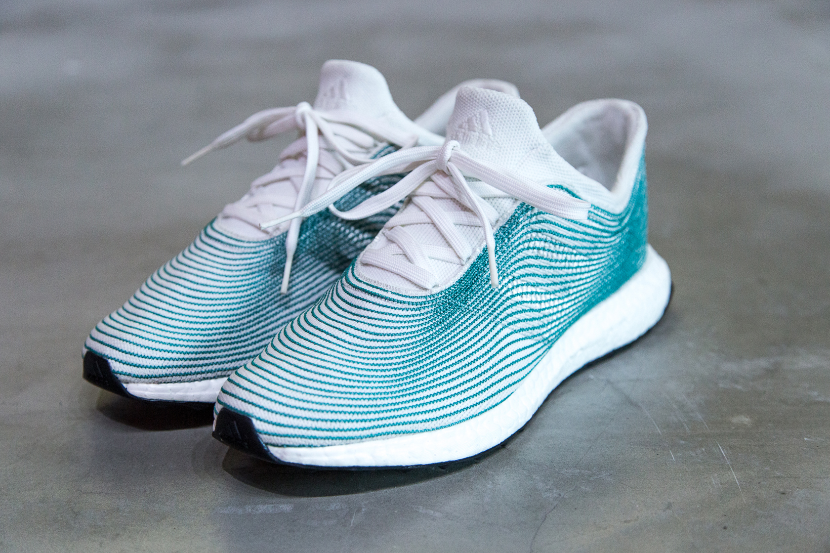 72547b58577a7 Womens Adidas Parley Shoes Womens Adidas Parley Shoes Men ...