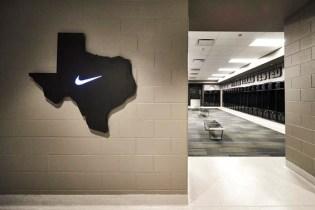 Take a Look at the Dallas Cowboys' New $1.5B Training Facility