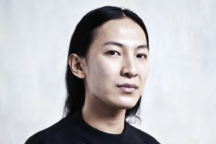Alexander Wang and Nicolas Ghesquière Support Apple in Patent War With Samsung