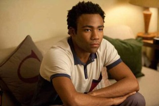 Here's the Official Trailer for Donald Glover's 'Atlanta'