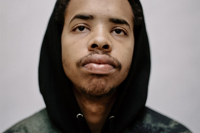 "Earl Sweatshirt and Knxwledge Join Forces for New Track ""Balance"""