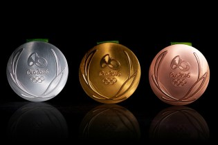 These Are Apparently the Easiest Gold Medals to Win at the Olympics