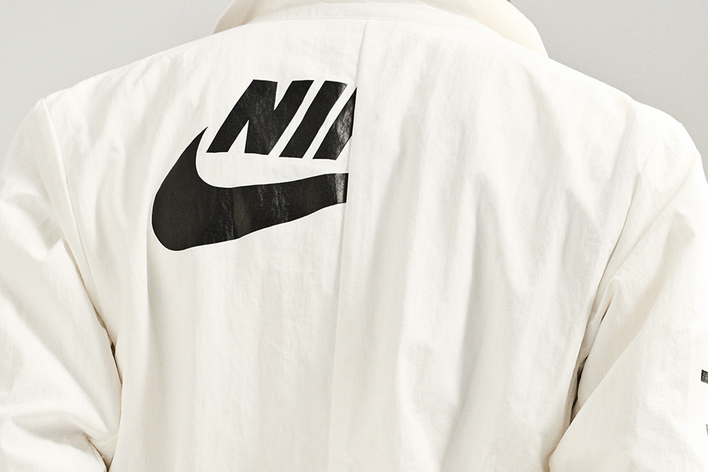Eric Koston Teams up With Nike SB & Soulland for a New Capsule