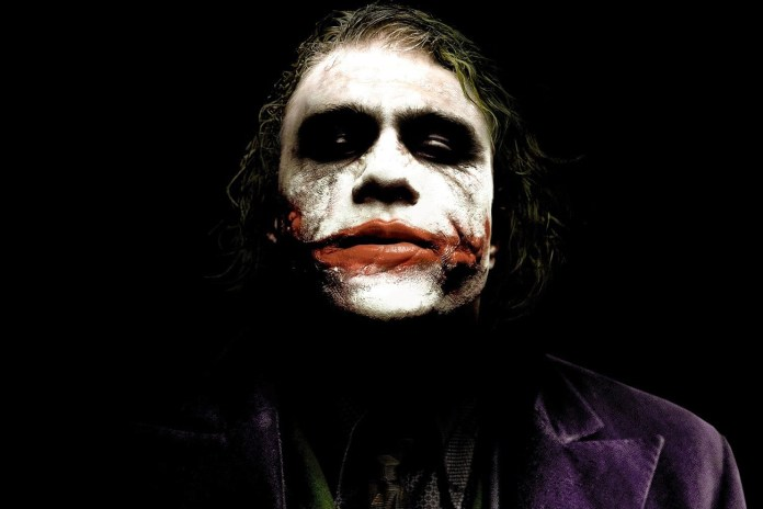 Watch the Evolution of the Joker in Over 60 Years of Film, TV and Cartoons
