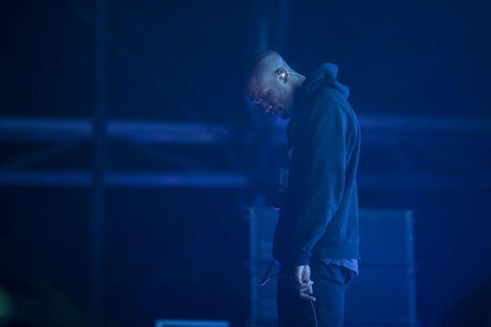 Frank Ocean Fans Make a Hilarious Diss Album, 'Boys Do Cry'