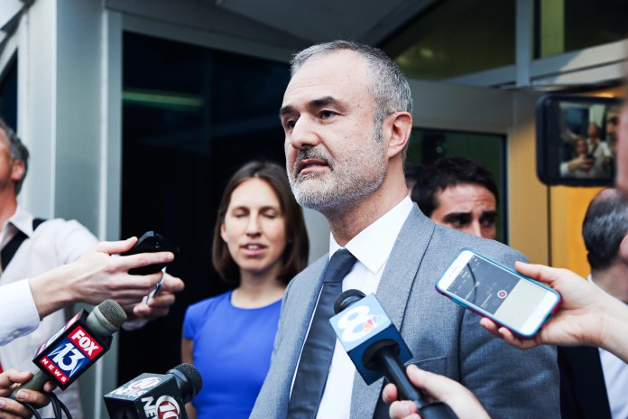 Gawker Is Officially Ceasing Operations