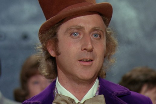 Gene Wilder Passes Away at 83