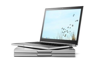 Google Discontinues Its Chromebook Pixel 2