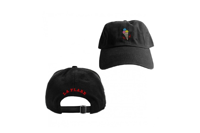 Gucci Mane is Dropping His Very Own Dad Hats