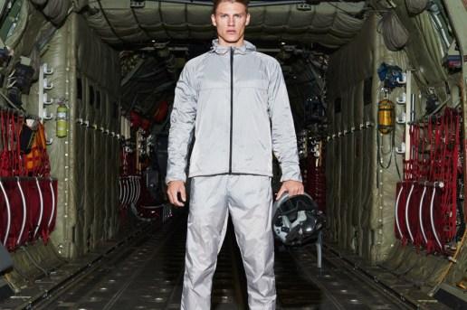 HALO's Third Season Draws Inspiration From Military Parachuting