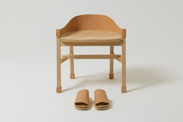 Hender Scheme to Showcase New Homewares With New York City Exhibition