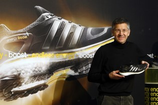 Just How Did CEO Herbert Hainer Close the Gap Between adidas and Nike in the Last 15 Years?