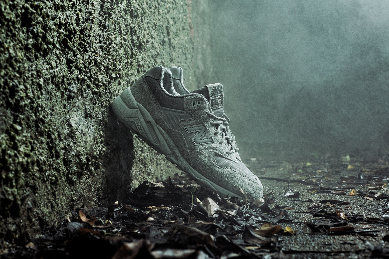 "Here's the Retailer List for the HYPEBEAST x New Balance ""Exploration"" Pack"