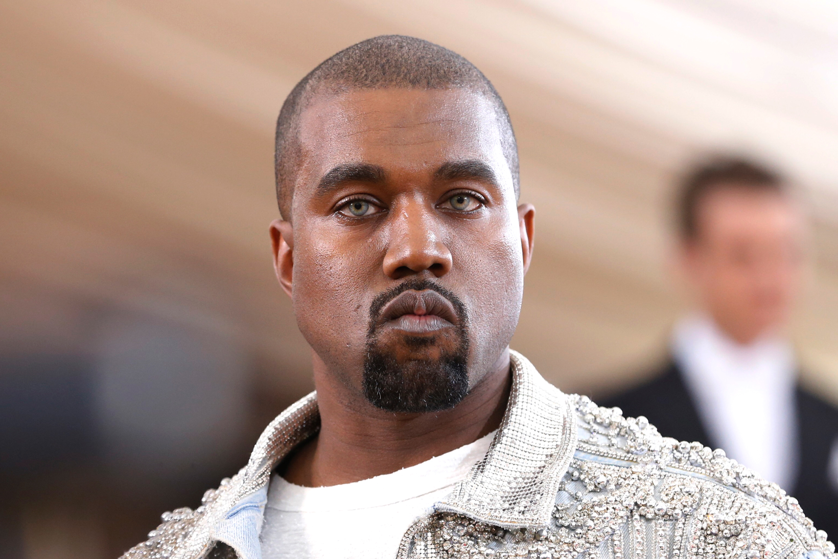 IKEA Finally Responds to Kanye West's Collaboration Offer