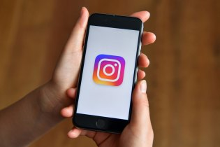 "Instagram Is Rolling out a ""Save Draft"" Feature"