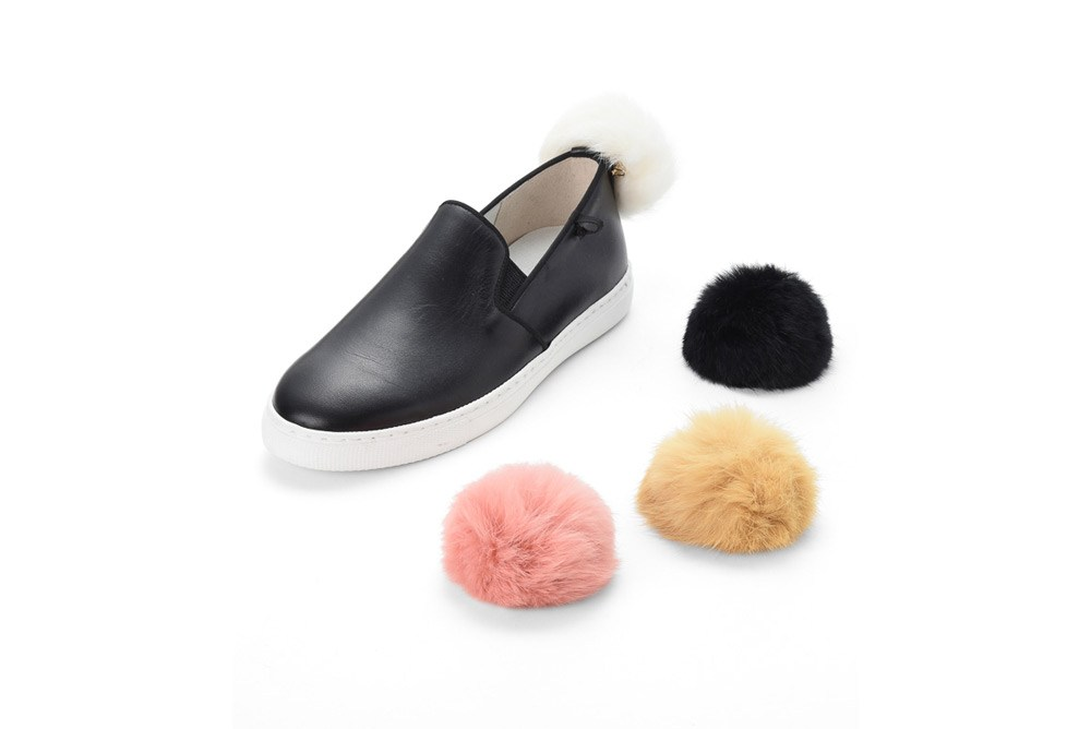 Isetan Shoes to Represent Japanese Footwear at MICAM