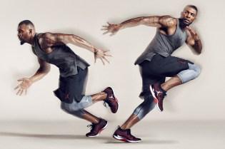 "Jordan Brand Unlocks ""The Breakfast Club"" in Honor of Michael Jordan"