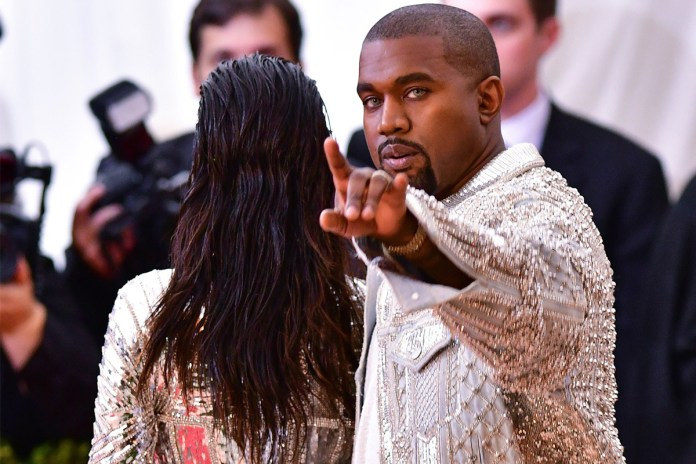 Kanye West Tops Michael Jackson With More Top 40 Hits on Billboard's Hot 100