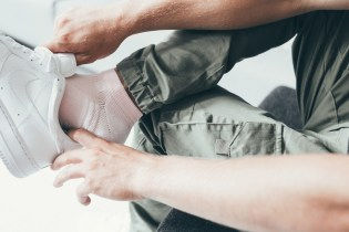 KITH and Stance Deliver a New Selection of Versatile Socks
