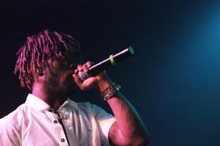 """Lil Uzi Vert Drops """"All My Sins"""" Produced by Murda Beatz & FKi"""