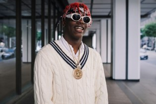 "Lil Yachty Releases ""Road To Made In America"" Video"