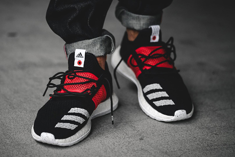 923436306 Here s a Closer Look at the Livestock x adidas Collaboration ...