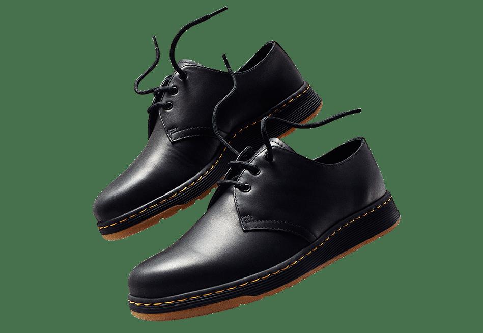 Pré-commander expédition gratuite meilleures chaussures Dr. Martens Launches Its DM's Lite Collection | HYPEBEAST