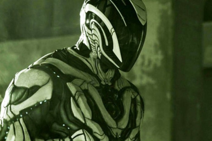 The 'Max Steel' Official International Trailer Gives Us a Glimpse of the Action-Packed Sci-Fi Movie