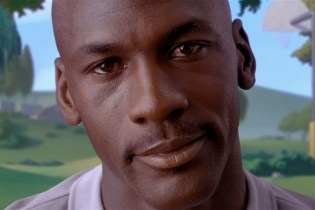 Michael Jordan Shares Who He Thinks Should Be the Lead for 'Space Jam 2'