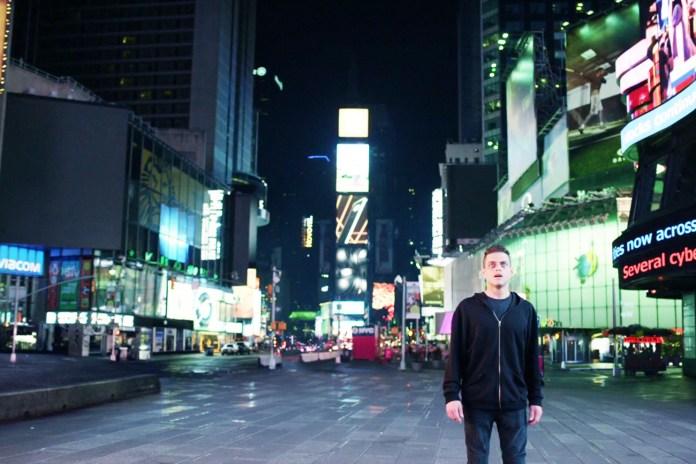 USA Network Renews 'Mr. Robot' for a Third Season