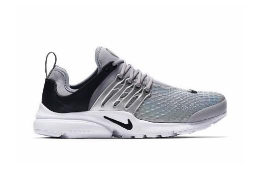 Nike Air Presto Brodie