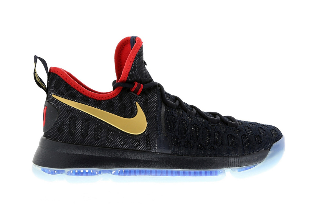 nike basketball quotgold swooshquot pack hypebeast