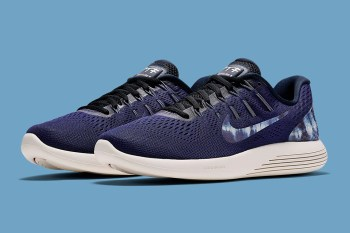 Nike Releases a Sneaker for the 2020 Olympics