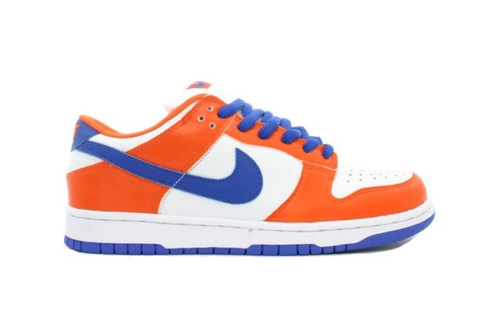 Nike SB Will Bring Back Danny Supa's Iconic Dunk