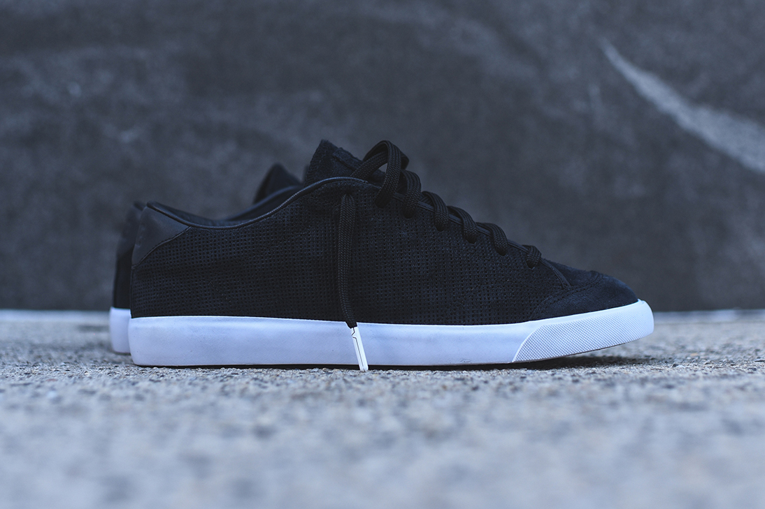NikeLab Just Dropped Some of the Best-Ever All Courts