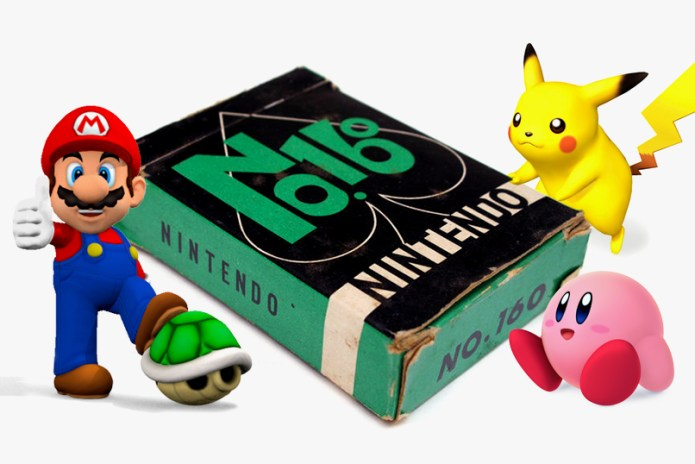 The Extensive History of Nintendo's Impact on the Gaming Industry