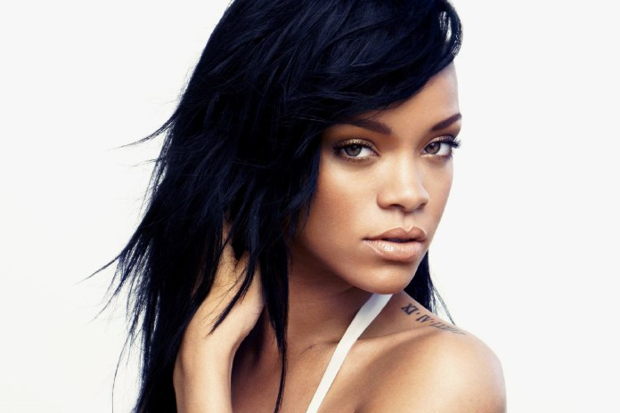 Rihanna, Anne Hathaway & More Will Star in Upcoming Female-Led 'Ocean's Eleven' Reboot