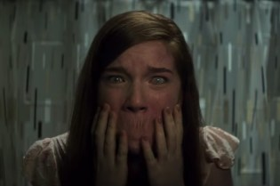 Unthinkable Fears Become Reality in 'Ouija: Origin of Evil's' Second Trailer