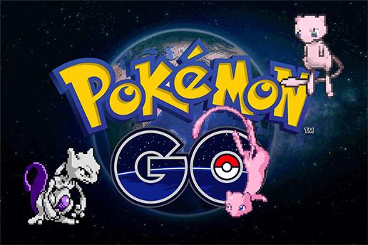 pokemon-go-legendary-pokemon-fan-theories-00