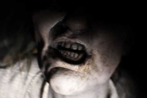 The New 'Resident Evil 7: Biohazard' Trailer Will Have You at the Edge of Your Seat