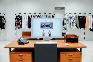 Can Brick-and-Mortar Retail Shops Survive the Fight Against Online Shopping?