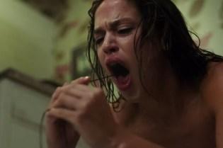 Enter a Week of Horror in New 'Rings' Trailer