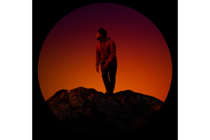 "Sampha Shares New Track ""Blood on Me"" and Announces Debut Album 'Process'"