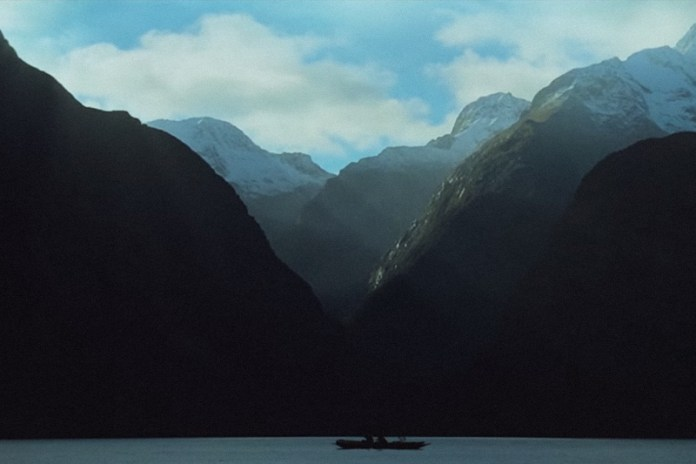 Watch Skrillex and Wiwek's Debut Short Film 'Still in the Cage'
