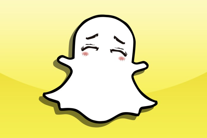 """Snapchat Faces Severe Criticism for Its """"Yellowface"""" 3D Lens Filter"""