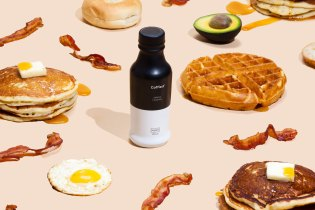 Coffiest Replaces Your Morning Cup of Joe With a Nutritious Mix