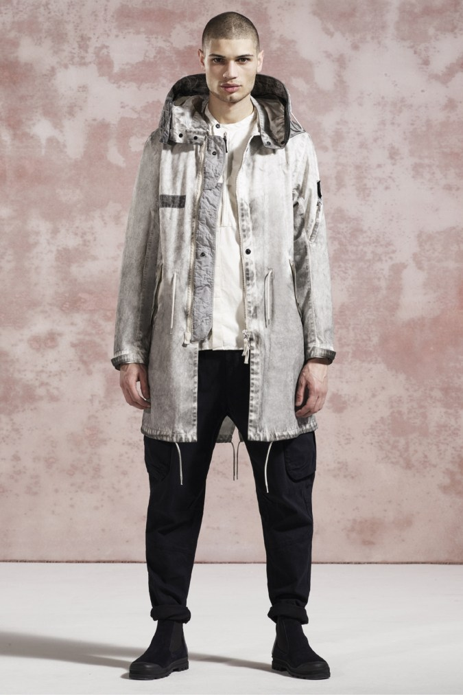 stone-island-shadow-project-fall-winter-
