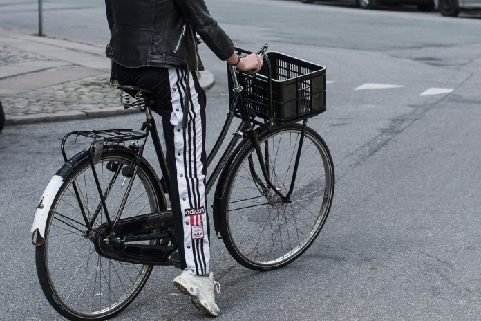 Streetsnaps: CIFF Copenhagen Fashion Week August 2016