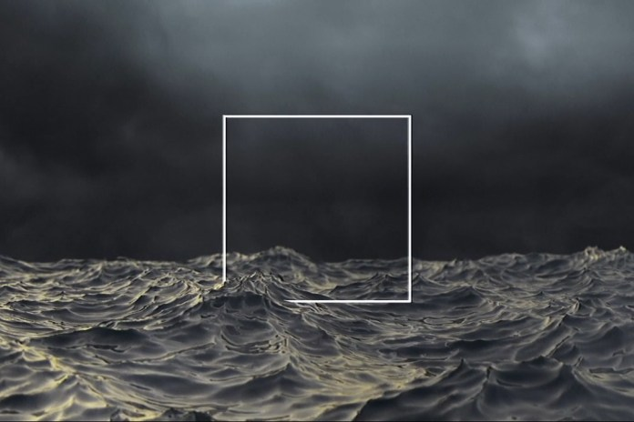 "Watch Striking Landscapes Unfold in This Eerie ""Square"" Video"