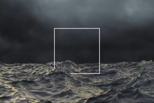 """Watch Striking Landscapes Unfold in This Eerie """"Square"""" Video"""